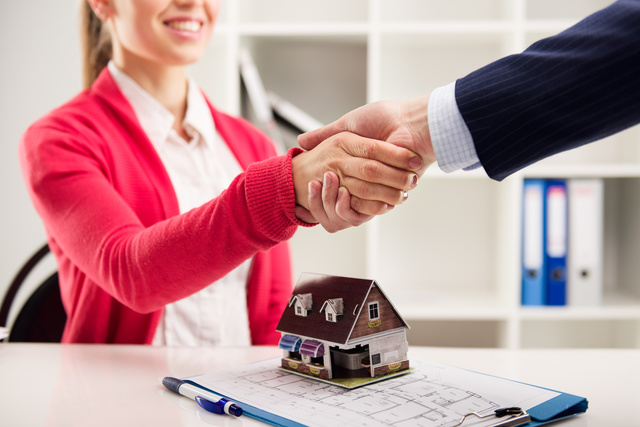 Purchase and sale of housing through a real estate Agency: features and benefits