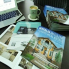 Maralin Magazine - the first magazine about luxury real estate in Rostov-na-Donu