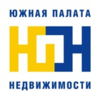 What are the advantages of the southern chamber of real estate Rostov-on-don