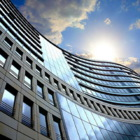 How to buy commercial real estate in 2015?