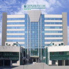 On March 18 there will pass round tables of NP UPN and  Sberbank