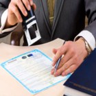 Notaries will insure professional responsibility