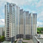 How to save up to 1 000 000 rubles upon purchase of the apartment in 2016?
