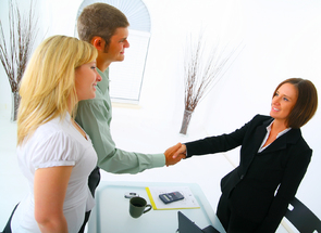 How to avoid the conflict with the client: advice to the realtor