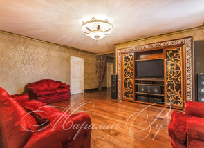 Rating of the most expensive apartments in Rostov-on-don